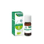 Acheter Phytosun Aroms Huile essentielle bio Citron Fl/10ml à Gujan-Mestras