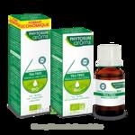 Acheter PHYTOSUN AROMS Huile essentielle bio Tea-tree 10ml à Gujan-Mestras